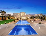 5325     Sweetwater Trails, Carmel Valley image