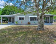 10305 Sw 92nd Court, Ocala image