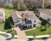 17327 Ladera Estates Boulevard, Lutz image