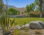 675 N Los Felices Circle Unit 101, Palm Springs image
