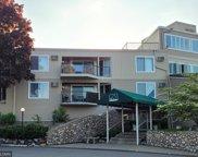 6201 Saint Croix Trail N Unit #115, Oak Park Heights image