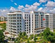 200 SE Mizner Boulevard Unit #714, Boca Raton image