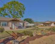 14485 Russo Rd, Castroville image