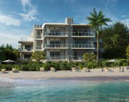 1625 S Ocean Blvd Unit #D3-North, Delray Beach image