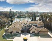 3614  Country Club Boulevard, Stockton image