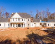 540 Lost River Bend, Milton image