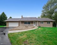 8408 N 400  W, Lake Village image