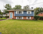 2216 Wintergreen Ave, District Heights image