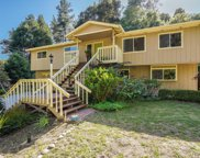 1910 Day Valley Rd, Aptos image