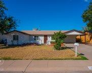 1954 W Voltaire Avenue, Phoenix image