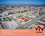 8751     Van Nuys Boulevard, Panorama City image