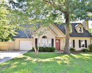 758 Mount Gilead Place Dr., Murrells Inlet image