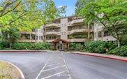 1684 152nd Avenue NE Unit #W107, Bellevue image
