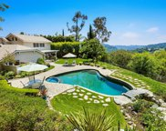 9796 Burnley Place, Beverly Hills image