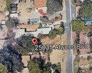 25035 Atwood Boulevard, Newhall image