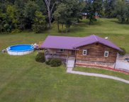 637 Ailshie Road, Morristown image