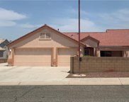 2189 E Emerald River  Court, Fort Mohave image