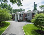 10 Hemlock Dr, Great Neck image