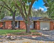 303 W Garnett Street, Gainesville image