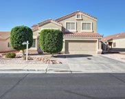18336 N 111th Drive, Surprise image