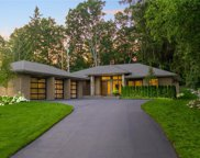 3438 WESTCHESTER, Bloomfield Twp image