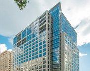 715 2nd Avenue Unit #1703, Seattle image