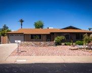 11666 N Desert Hills Drive, Sun City image