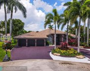 5055 NW 102nd Dr, Coral Springs image