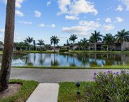 1020 Palm View Dr Unit C-105, Naples image