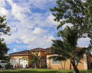20535 SW 326th St, Homestead image