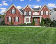 6834 Olde Sycamore  Drive Unit #343, Mint Hill image