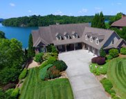 145 Indian Shadows Drive, Maryville image