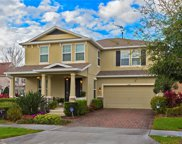 14585 Spotted Sandpiper Boulevard, Winter Garden image