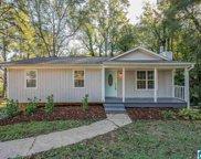 4541 Rolling Ridge Lane, Gardendale image