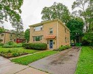 541 Oak St, Madison image