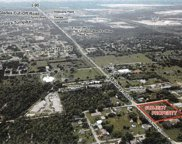 Midway Road, Fort Pierce image