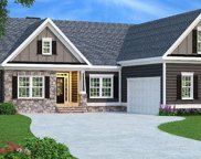 7600 Mistywood Rd, Knoxville image