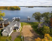 25 W Point Avenue, Tonka Bay image
