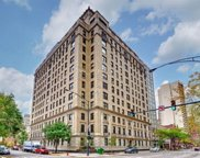 3100 North Sheridan Road Unit 9A, Chicago image