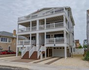 4 8th Avenue Unit B, Ortley Beach image