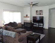11260 N 92nd Street Unit #1043, Scottsdale image
