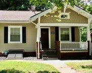 851 Madison  Avenue, Edwardsville image