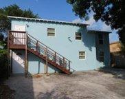 517 Cheerful Street, West Palm Beach image