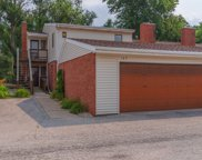 903 N Linden Street Unit #125, Normal image