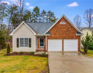 5712 Manor Ridge Trail, Greensboro image