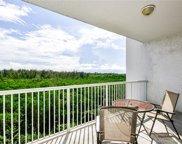 15051 Royal Oaks Ln Unit #604, North Miami image