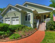 97 Duck Woods Drive, Southern Shores image