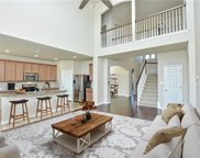 333 Peggy Dr, Liberty Hill image