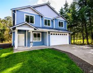 324 Briar Lane S Unit lot29, Tenino image