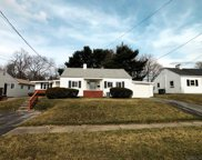 240-242 Westgate Drive, Johnstown image